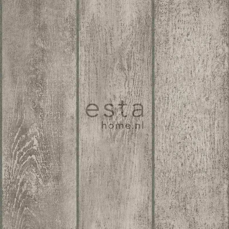wallpaper wood boards