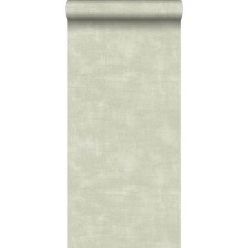 wallpaper concrete look cervine
