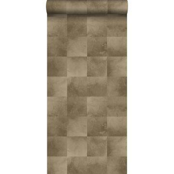 wallpaper animal skin cervine