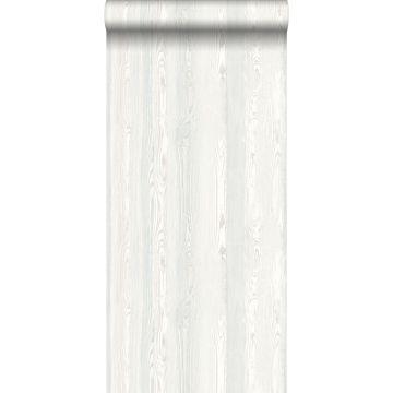 wallpaper wood effect white