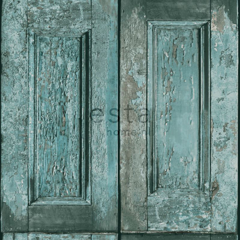 wallcovering panel doors